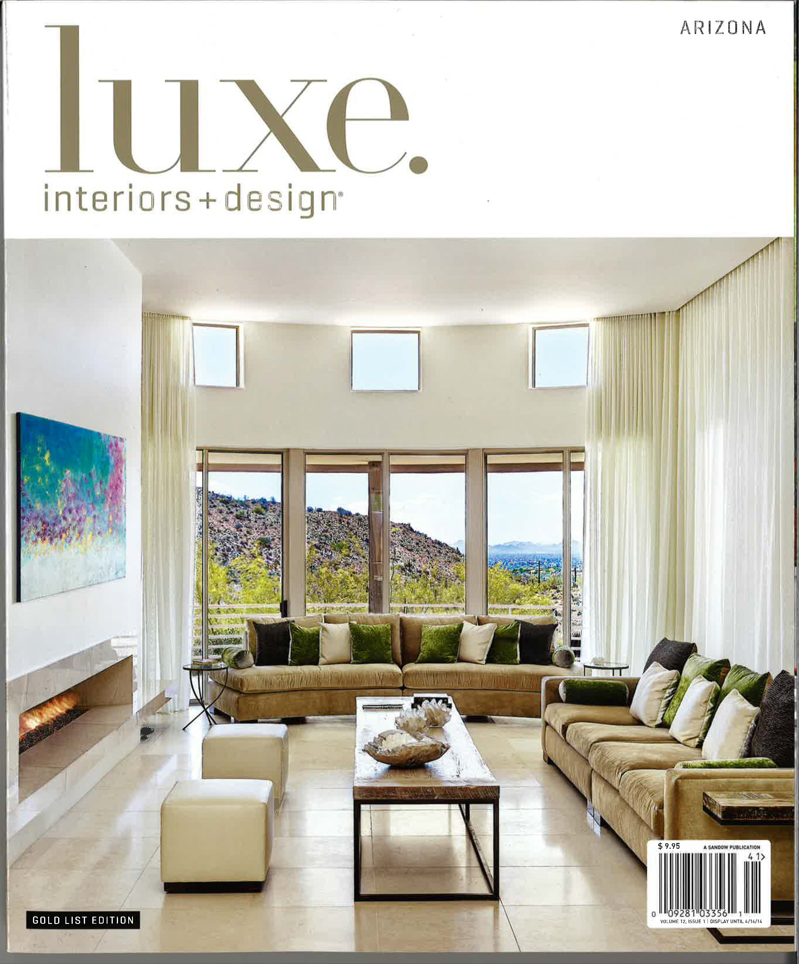 hot off the press luxe interiors design amp phx ultramodern lake house with luxurious details