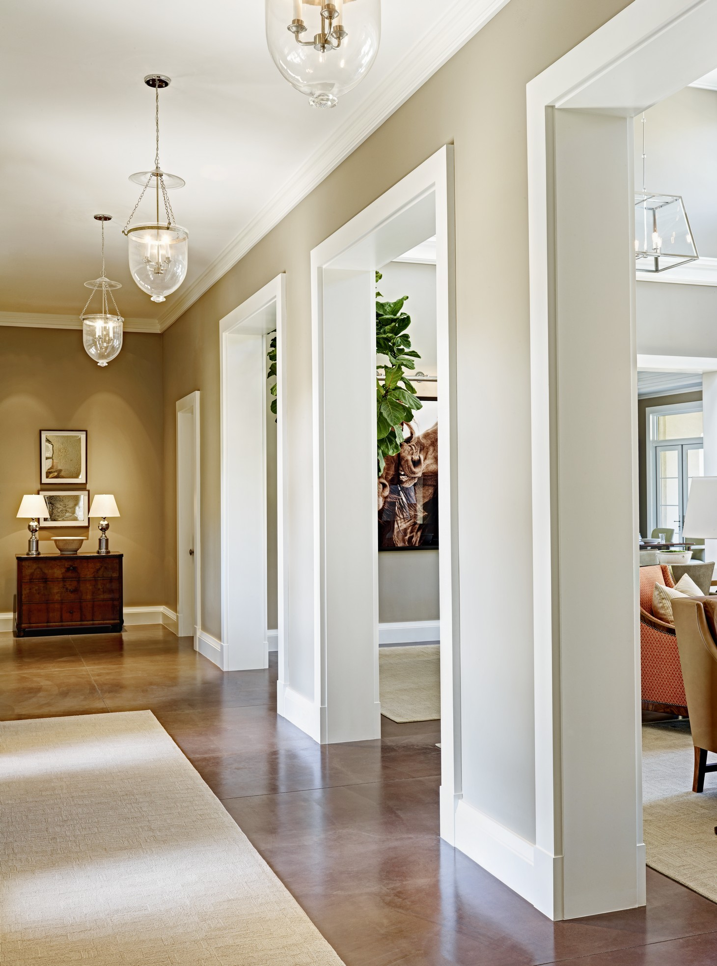 100+ [ Home Design Trends 2014 ] | These Are The Biggest ...